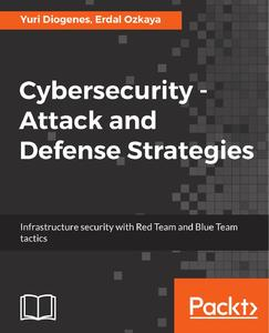 Internet Denial Of Service Attack And Defense Mechanisms Chm