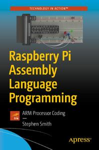 arm assembly language fundamentals and techniques pdf free download